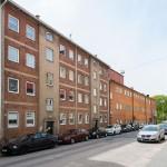 Östra Prinsgatan 21