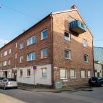 Västra Köpmansgatan 3